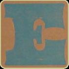 Freegypt