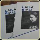 Laila Biali, jazz posters