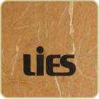 Lies, Hardcover - Sarah McCoy
