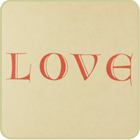 Love Card - single