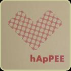 hApPEE
