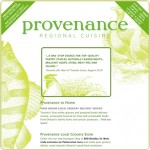 0601-ProvenanceSiteUpdates-Jun2010