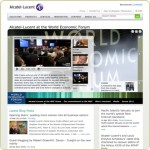 0621-ALU-WEF_Microsite